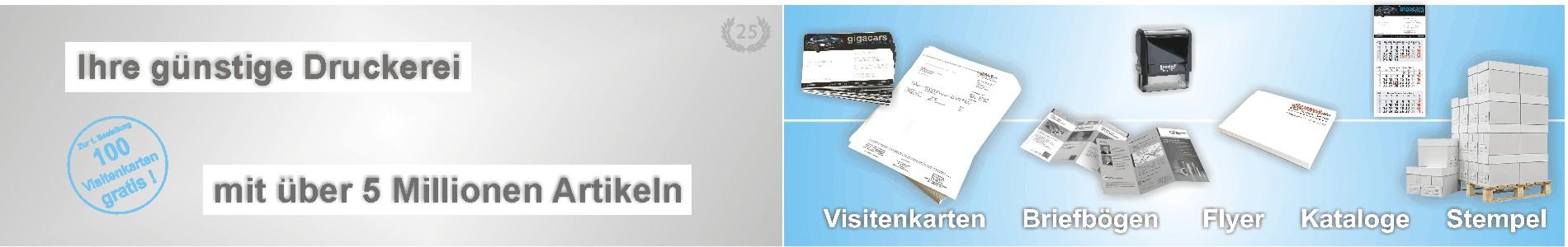 Info Gigacard De